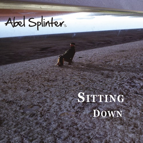 Sitting Down (Instrumental